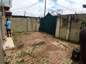 3 bedroom House for sale Baruwa Ipaja Baruwa Ipaja Lagos