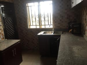 2 bedroom Flat / Apartment for rent Ayinke  Akoka Yaba Lagos