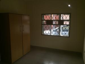 2 bedroom Flat / Apartment for rent Oluwadare  Fola Agoro Yaba Lagos