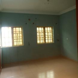 3 bedroom Flat / Apartment for rent Ayinke  Akoka Yaba Lagos