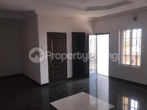3 bedroom Flat / Apartment for rent Ajayi  Onike Yaba Lagos