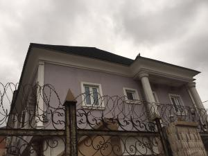 2 bedroom Flat / Apartment for rent Queen  Alagomeji Yaba Lagos