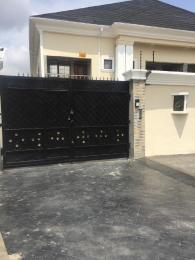 Blocks of Flats House for sale Omole Phase 1 Estate, Lagos.  Omole phase 1 Ojodu Lagos