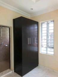 Blocks of Flats House for rent Shagari estate Egbeda Alimosho Lagos