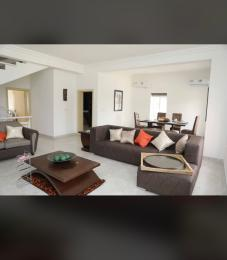 4 bedroom Terraced Duplex House for sale - Ilasan Lekki Lagos