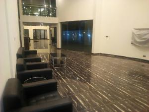 4 bedroom Flat / Apartment for rent Glover Bourdillon Ikoyi Lagos
