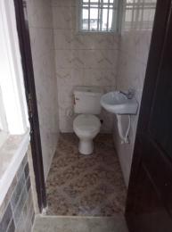 Mini flat Flat / Apartment for rent Idi Araba idi- Araba Surulere Lagos