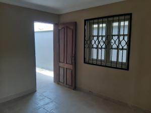 1 bedroom mini flat  Mini flat Flat / Apartment for rent Off Lekki-Epe Expressway Ajah Lagos