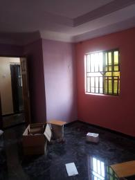 1 bedroom mini flat  Mini flat Flat / Apartment for rent ANTHONY Maryland Lagos