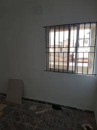 1 bedroom mini flat  Flat / Apartment for rent Magodo Ketu Lagos