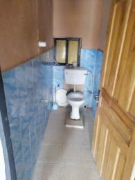 1 bedroom mini flat  Flat / Apartment for rent Ogudu orioke  Ogudu-Orike Ogudu Lagos