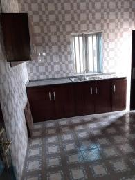 1 bedroom mini flat  Self Contain Flat / Apartment for rent off Adeniyi Jones, Ikeja Adeniyi Jones Ikeja Lagos