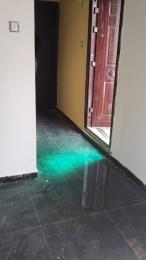 1 bedroom mini flat  Mini flat Flat / Apartment for rent Orioke Ogudu-Orike Ogudu Lagos - 0