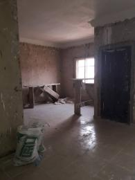 1 bedroom mini flat  Flat / Apartment for rent Last bus stop Ago palace Okota Lagos