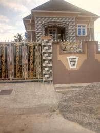 1 bedroom mini flat  Flat / Apartment for rent off adeniram ogunsanya street surulere Adeniran Ogunsanya Surulere Lagos