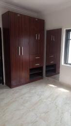1 bedroom mini flat  Flat / Apartment for rent Ogombo Ajah Lagos