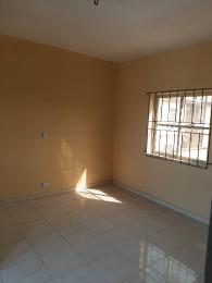 1 bedroom mini flat  Mini flat Flat / Apartment for rent Sangotedo Lagos