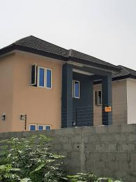 1 bedroom mini flat  Flat / Apartment for rent Sangotedo Ajah Lagos