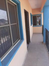 1 bedroom mini flat  Mini flat Flat / Apartment for rent Sangotedo Lagos