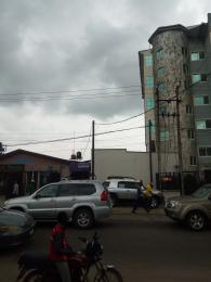 3 bedroom Flat / Apartment for rent  Adeniyi Jones Ikeja  Lagos 1.5m Adeniyi Jones Ikeja Lagos