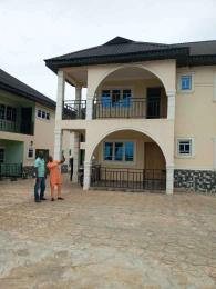 3 bedroom Studio Apartment Flat / Apartment for sale Apata challenge ibadan Oyo Oyo