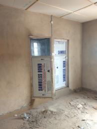 Self Contain Flat / Apartment for rent Ogudu Ogudu Ogudu Lagos