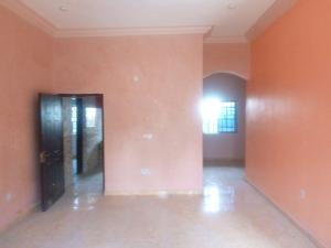 2 bedroom Mini flat Flat / Apartment for rent A&G estate road FHA Lugbe Lugbe Abuja