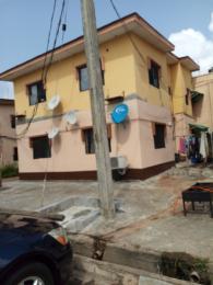 3 bedroom Flat / Apartment for rent Millennium Estate (Block 7, Flat 7) Amuwo Odofin Amuwo Odofin Lagos