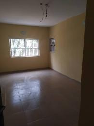 3 bedroom Blocks of Flats House for rent Agidingbi Ikeja Lagos. Agidingbi Ikeja Lagos