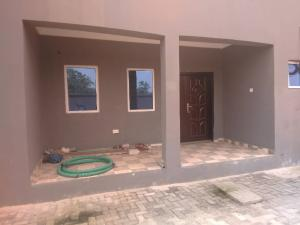 3 bedroom Flat / Apartment for rent Off Lekki Epe-Expressway, Behind Green Spring School Awoyaya Ajah Lagos