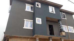 Self Contain Flat / Apartment for rent Ikorodu road(Ilupeju) Ilupeju Lagos