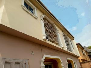 1 bedroom mini flat  Mini flat Flat / Apartment for rent Folarin Street, Satellite Town, Lagos Satellite Town Amuwo Odofin Lagos