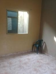 1 bedroom mini flat  Self Contain Flat / Apartment for rent Buari Ogudu GRA Ogudu Lagos - 0