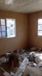 1 bedroom mini flat  Self Contain Flat / Apartment for rent Aiyetoro Aguda Surulere Lagos