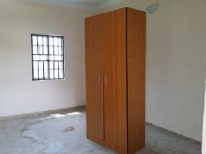 1 bedroom mini flat  Self Contain Flat / Apartment for rent Prayer Estate  Apple junction Amuwo Odofin Lagos