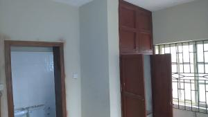 1 bedroom mini flat  Shared Apartment Flat / Apartment for rent Majek  Sangotedo Ajah Lagos