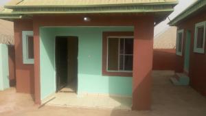 1 bedroom mini flat  Self Contain Flat / Apartment for rent Asokoro extension  Gwarinpa Abuja