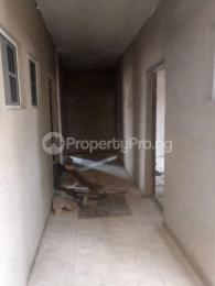 Self Contain Flat / Apartment for rent Adekunle  Adekunle Yaba Lagos