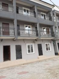1 bedroom mini flat  Self Contain Flat / Apartment for rent Ajah Lagos