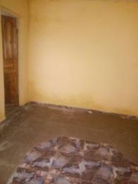 1 bedroom mini flat  Self Contain Flat / Apartment for rent arowojobe estate mende Mende Maryland Lagos