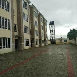 4 bedroom House for sale GRA Ikeja Ikeja G.R.A Ikeja Lagos - 0