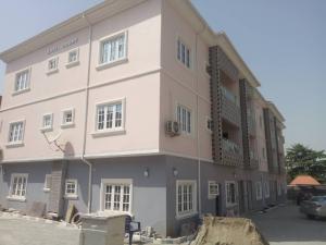 2 bedroom Mini flat Flat / Apartment for rent Arab axis Utako Abuja