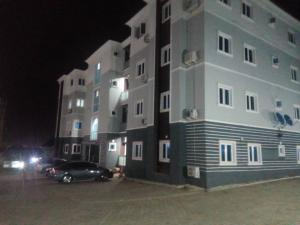 3 bedroom Penthouse Flat / Apartment for rent Wuye district Wuye Abuja