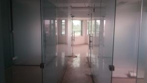 Office Space Commercial Property for rent Opebi Opebi Ikeja Lagos