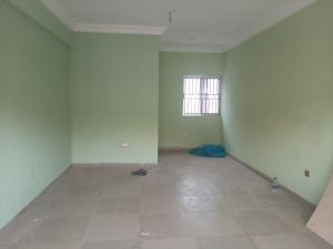 1 bedroom mini flat  Office Space Commercial Property for rent Arab Utako Abuja