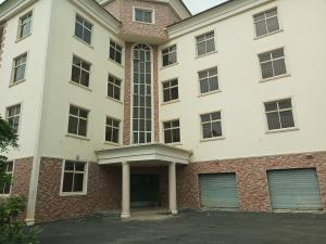 10 bedroom Office Space Commercial Property for rent Arab Utako Abuja