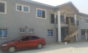 1 bedroom mini flat  Flat / Apartment for rent Soka road close to Challange Soka Ibadan Oyo