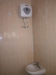 3 bedroom Flat / Apartment for rent Divine estate, Apple junction Amuwo Odofin Lagos