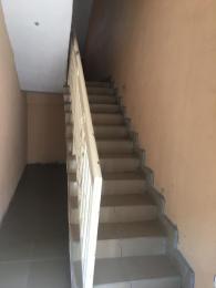 3 bedroom Flat / Apartment for sale  mellenium estate gbagada lagos state  Millenuim/UPS Gbagada Lagos