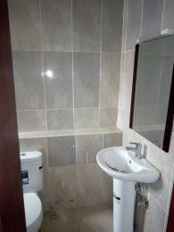 4 bedroom Boys Quarters Flat / Apartment for rent Sani Zangon street Guzape Abuja